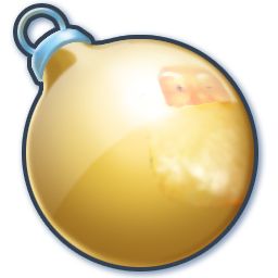 Full Size of Ball yellow