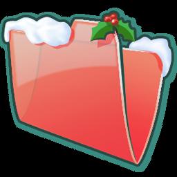 Full Size of Folder Snow