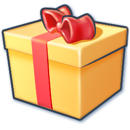 Full Size of Giftbox