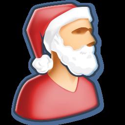 Full Size of Santa