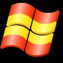 XP  Spain