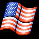 XP USA