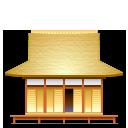 Full Size of Shoin zukuri