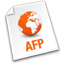 Full Size of AFP