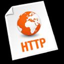 Full Size of HTTP