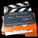 Movies Folder