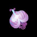 Full Size of Purple flower