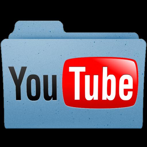 Full Size of YouTube Folder v2