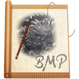 Full Size of File BMP
