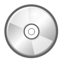cdrom unmount