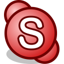 skypesmall