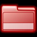Full Size of smallfolder red