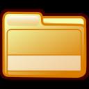 smallfolder yellow