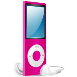 http://icons.iconseeker.com/png/fullsize/ipod-nano-chromatic/ipod-nano-pink-on.png